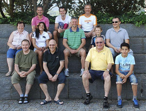2013-08-04_TTCO-Filzbach
