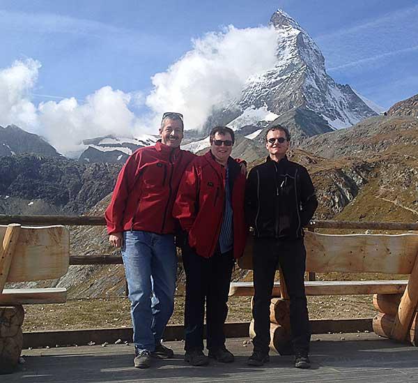 2014-10-05_Matterhorn