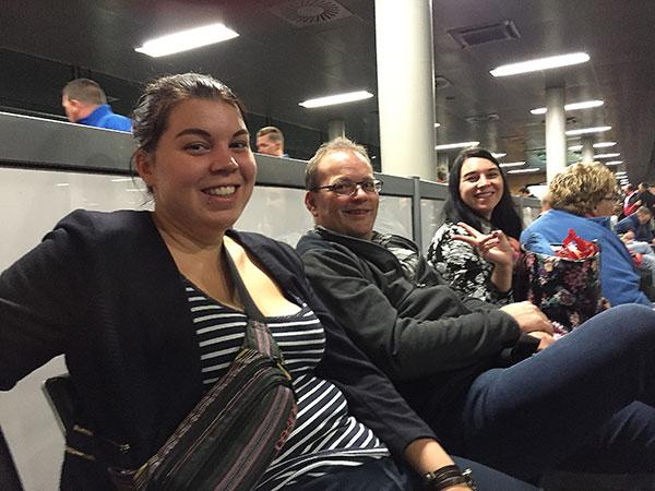 2015-09-26-Flughafen02