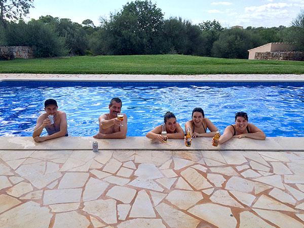 2015-09-26-Pool